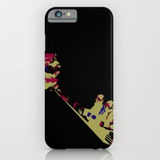 undercover iPhone 6s Slim Case