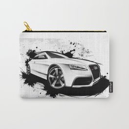 RS5 Carry-All Pouch