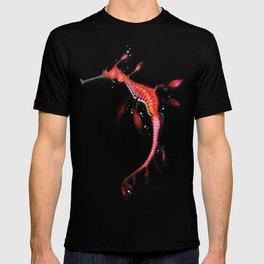 Weedy Seadragon T-shirt
