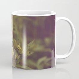 Dark Mood Coffee Mug