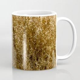 Tallgrass II Coffee Mug