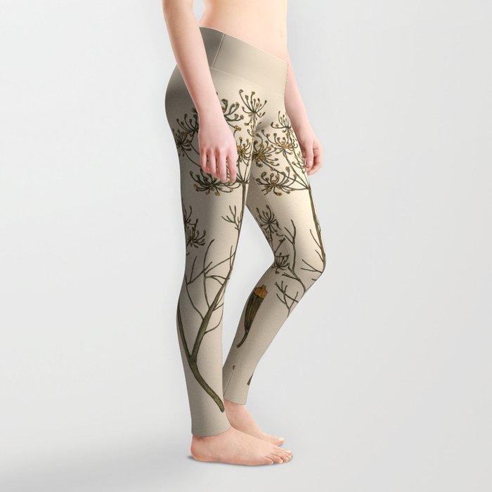 Dill Leggings