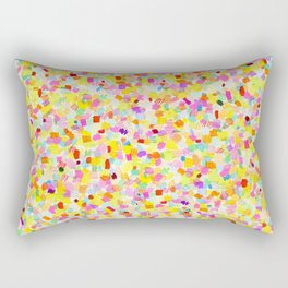 carniva Rectangular Pillow