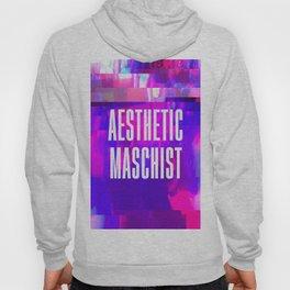 Aesthetic Masochist Hoody