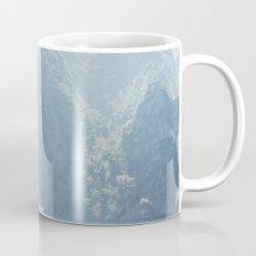 Philippines III Mug