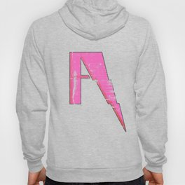 A to Z(iggy) Hoody