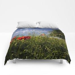 PPIUN Comforters
