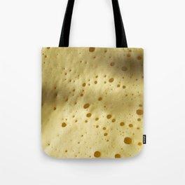 dough Tote Bag