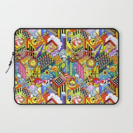 Inner Max Laptop Sleeve