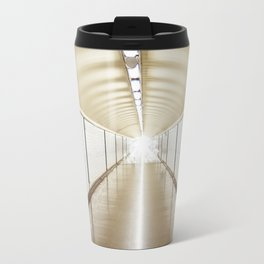 Diego de León Travel Mug