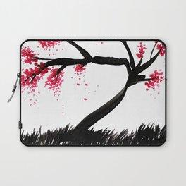 Tree 7 Laptop Sleeve