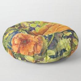 Desire Floor Pillow