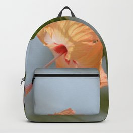hi-bliss-cus Backpack