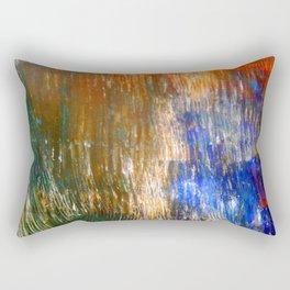 Brane S40 Rectangular Pillow