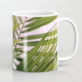 Her Majesty #2 Coffee Mug