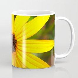 Summer Sweet Coffee Mug