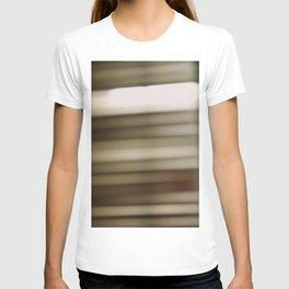 Servo T-shirt