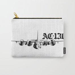 AC-130 Carry-All Pouch