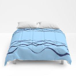 1380249359 in blue Comforters