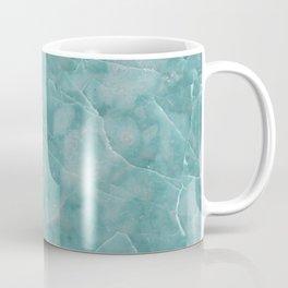 Maura Turchese Coffee Mug