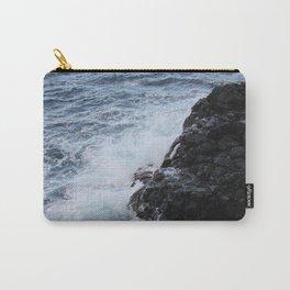 Kiama Carry-All Pouch