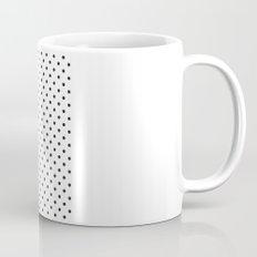 Gruezi//Thirty6 Mug
