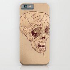 Rotten iPhone 6s Slim Case