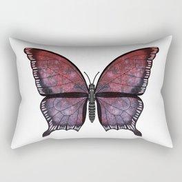 grenadine phantom (Fantosme grenade) Rectangular Pillow