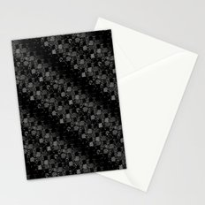 alt_2 Stationery Cards
