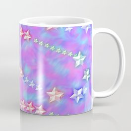 Stardust Coffee Mug