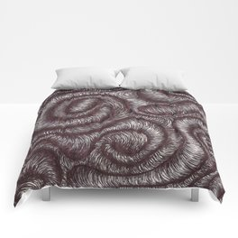 Abstraction Comforters