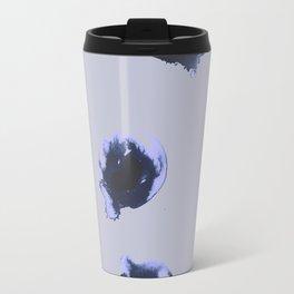 Cold Spots Travel Mug