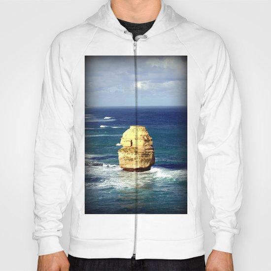 Limestone Rock Hoody