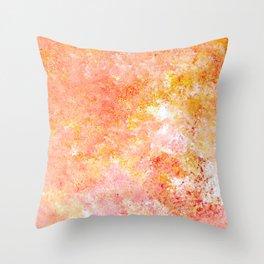 Arcaico Throw Pillow