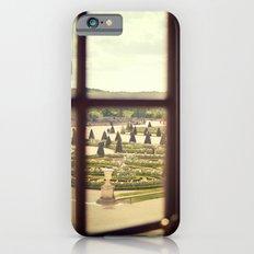 Windows of Versailles II iPhone 6s Slim Case