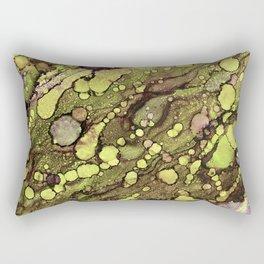 Green River Rectangular Pillow
