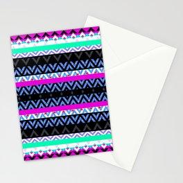 Mix #335 Stationery Cards
