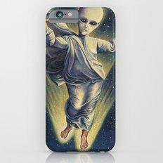 Heaven's Gate Cult iPhone 6s Slim Case