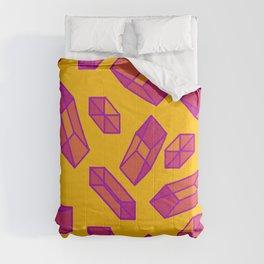 Nova VIII Comforters