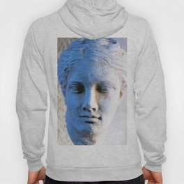 Hygieia - Greek Goddess of Health Hoody