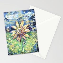 Natalia Stationery Cards