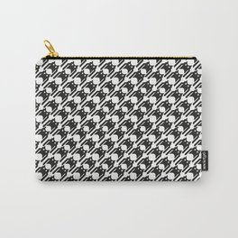retrogaming Carry-All Pouch