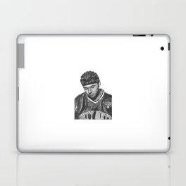 Sean Paul Laptop & iPad Skin