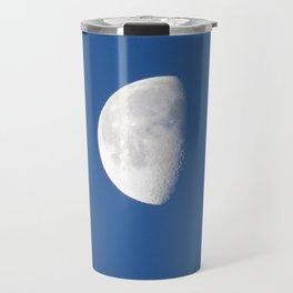 Sunrise Moon Travel Mug