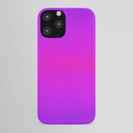 Rift iPhone Case