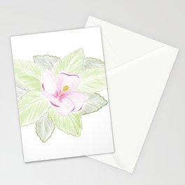 #1 Stationery Cards