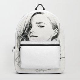 Disegno Backpack