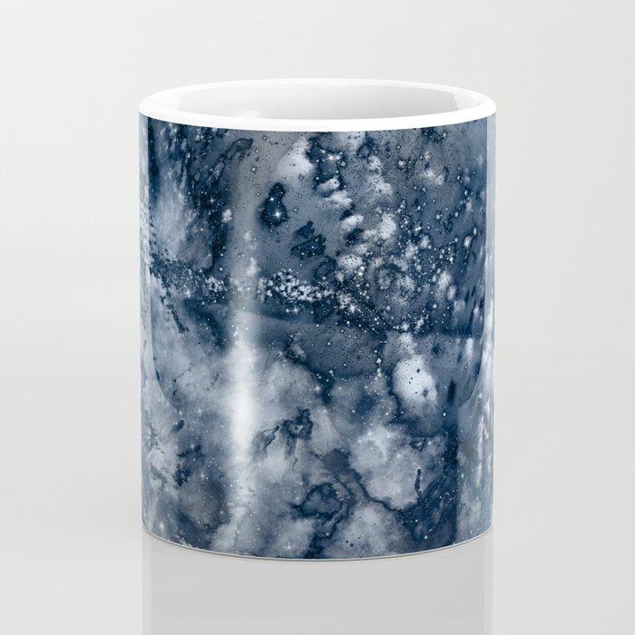 η Propus Coffee Mug