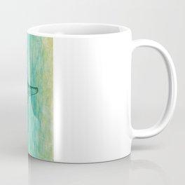 STARS OF THE SEA Coffee Mug