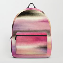 Sunsets Backpack